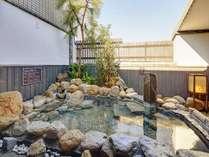 天然温泉 阿智の湯 ドーミーイン倉敷の施設写真1