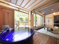 箱根湯本温泉 ホテルおかだの施設写真1