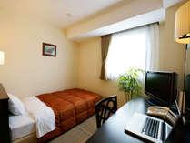 ホテル玄浜松インター の施設写真1