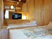人吉神城の宿の写真