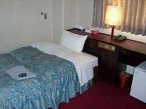 パールホテル<桐生市>の施設写真1