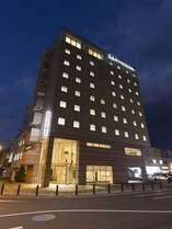 西条アーバンホテルの写真