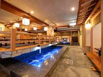 かにと活魚料理の宿 海風亭 寺泊 日本海の施設写真1