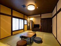 松之山温泉 和泉屋の施設写真1