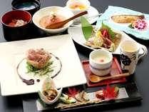 【スタンダード】富良野で素敵な思い出作り☆ぽぷりプラン(1泊2食付)