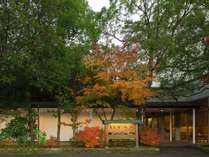 萬象閣敷島の写真
