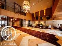 ロイヤルパークホテル高松の施設写真1