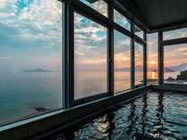 Uminos Spa & Resortの施設写真1