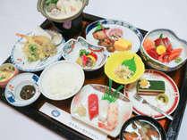 釜石 ホテルシーガリアマリンの施設写真1