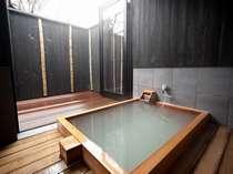 箱根 萬岳楼(ばんがくろう)の施設写真1