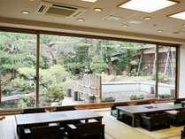 南禅寺倶楽部の施設写真1