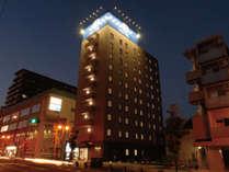 ABホテル磐田の写真