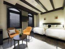 FUJISAWA HOTEL EN(藤沢 ホテル エン)の施設写真1