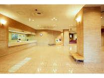 スマイルホテル米子の施設写真1