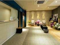 ホテルオータの施設写真1