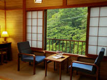 湯心の宿 旅館いちかわの施設写真1