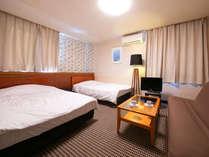 グランドホテル清風荘の施設写真1