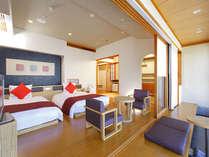 ホテルマイステイズ名古屋栄の施設写真1