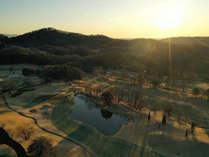 秋間温泉 オーベルジュ・ルミエア(レーサム内)の写真