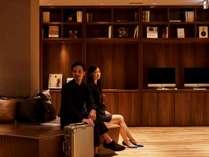 ネストホテル東京半蔵門の施設写真1