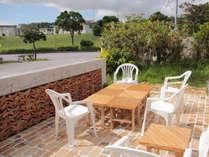 ホテルサザンヴィレッジ沖縄の施設写真1
