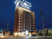 ABホテル 岡崎の写真