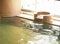 鳥海温泉 遊楽里の施設写真1