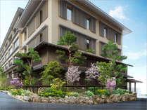 ホテル ザ セレスティン京都祇園アクセス