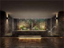 ホテル ザ セレスティン京都祇園クチコミ