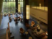 ホテル ザ セレスティン京都祇園の施設写真1