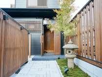 紀之宿 新屋敷の施設写真1