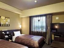 ホテルルートイン宇都宮ゆいの杜の施設写真1