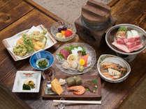 咲花温泉 ホテル丸松の施設写真1