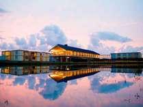 SHONAI HOTEL SUIDEN TERRASSEの写真
