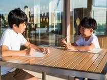 SHONAI HOTEL SUIDEN TERRASSEの施設写真1