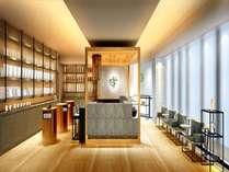 ホテル1899東京 クチコミ