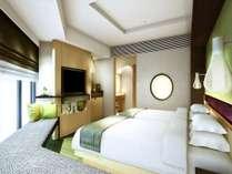 ホテル1899東京 料金
