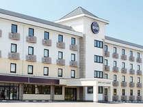 ホテル秋田御所野の施設写真1