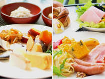 【じゃらん初夏SALE】今なら10%OFF!ふらっとリゾート朝食付き基本プランのイメージ画像