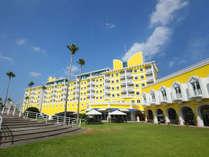 和歌山マリーナシティホテルの写真