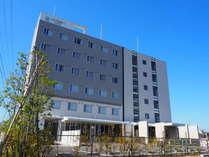 アーバンホテル三木の写真