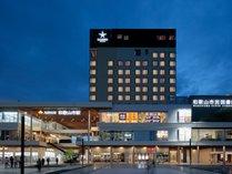CANDEO HOTELS(カンデオホテルズ)南海和歌山の写真