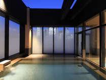 CANDEO HOTELS(カンデオホテルズ)東京新橋の施設写真1