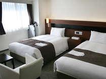 静岡第一ホテルの施設写真1