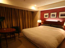 ブリーズベイホテル・リゾート&スパ(BBHホテルグループ)の施設写真1