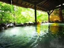 磐梯名湯リゾート ボナリの森の施設写真1