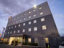 ホテルミナミの施設写真1