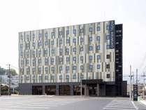 ホテル アルムコ 鹿屋の写真