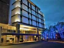 東京イーストサイドホテル櫂会の写真