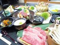 料理旅館 吉村屋 ~1日5組限定の宿~の施設写真1